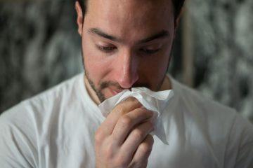 Pollen data helps manage allergy season